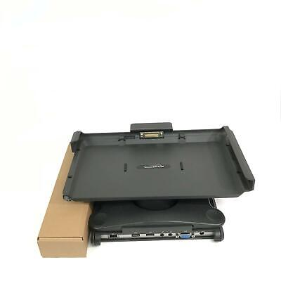 Motion Computing D002 Le-series FLEXDOCK Tablet Docking Station, used for sale  Shipping to India