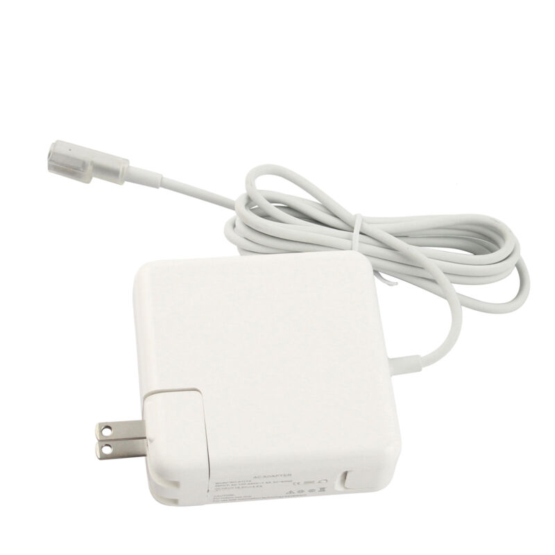 85W Power Adapter Charger