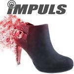 Impuls Schuhe