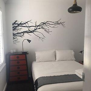 Luxury CBD Accommodation www.99hillstreetorange.com.au Orange Orange Area Preview