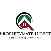 PropertyMate - Affordable Carpet Cleaning & Pest Control Pimpama Gold Coast North Preview