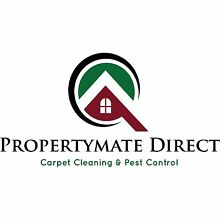 Propertymate Direct - Affordable Cleaning & Pest Control Paradise Point Gold Coast North Preview