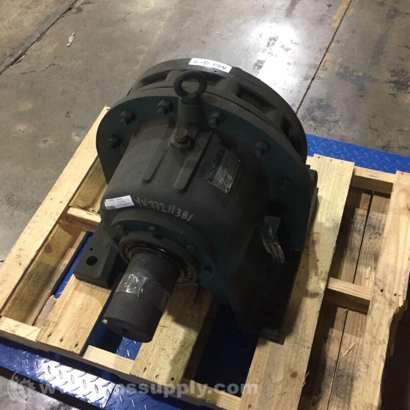 Sumitomo H3225/14 Gearbox, Speed Reducer, SM-Cyclo USIP