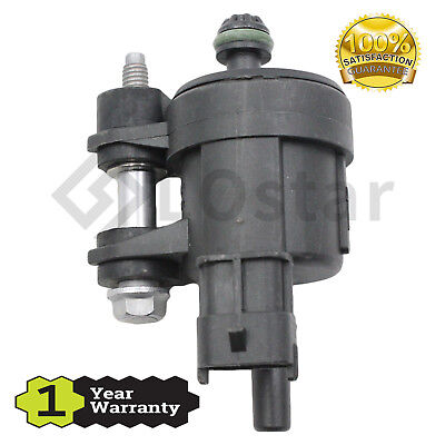 (Vapor Canister Purge Valve Solenoid Fits Chevrolet Buick Cadillac GMC )