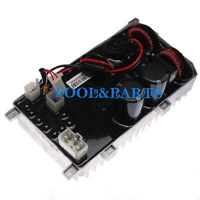 Avr Automatic Voltage Regulator For Kipor Generator Ig2000 220v 50hz