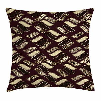 Urban Abstract Throw Pillow Cases Cushion Covers Home Decor