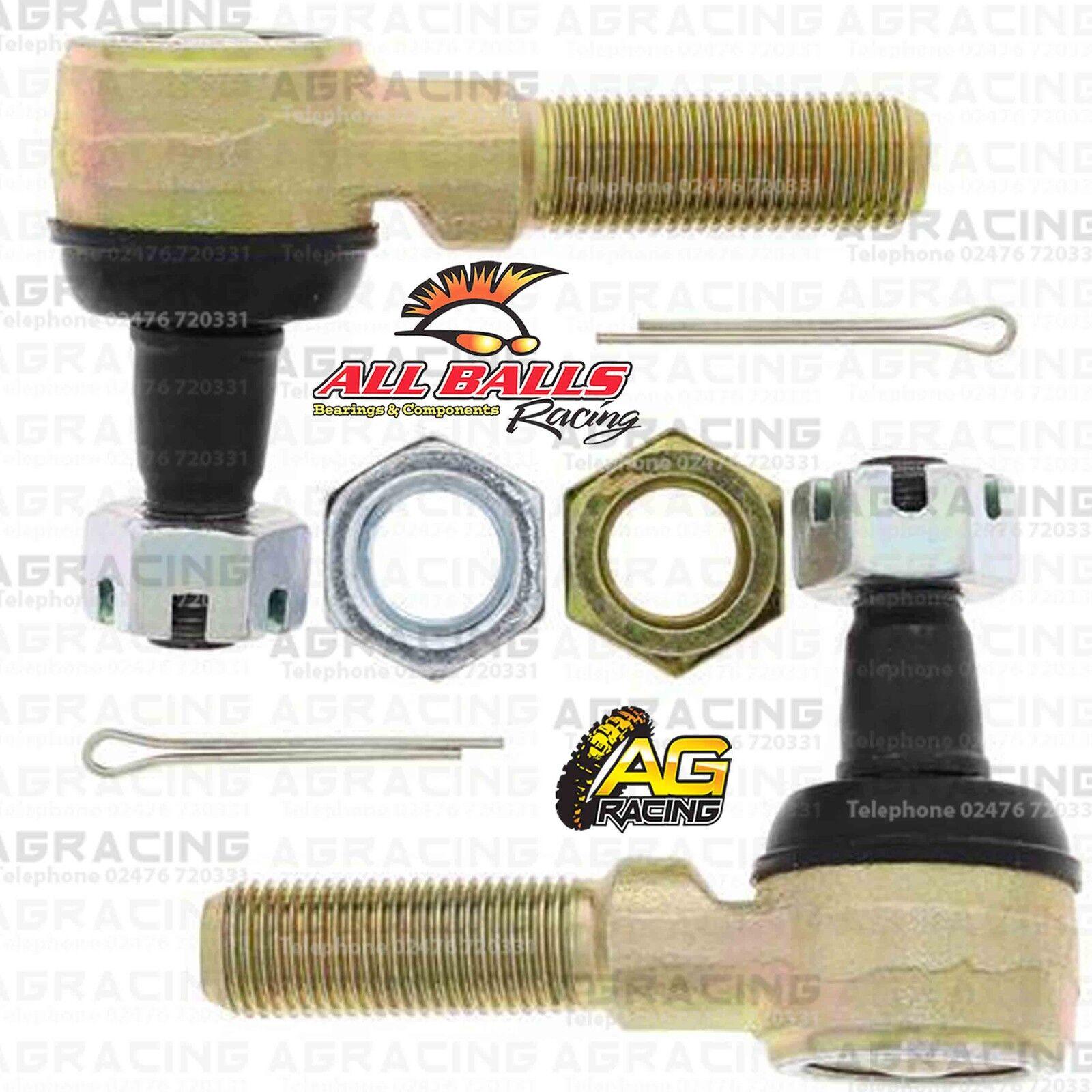 All Balls Tie Rod Upgrade Conversion Kit For Yamaha YFM 350 Warrior 2003
