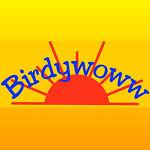 birdywoww