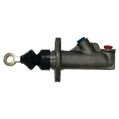 Brake Master Cylinder International 684 584 Hydro 84 585 784 674 454 484 574