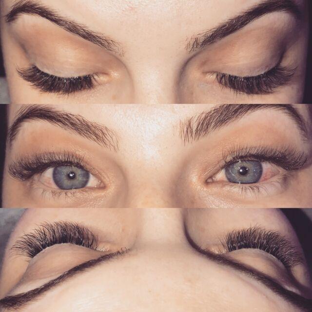 Eyelash Extensions Plus More Beauty Treatments Gumtree Australia