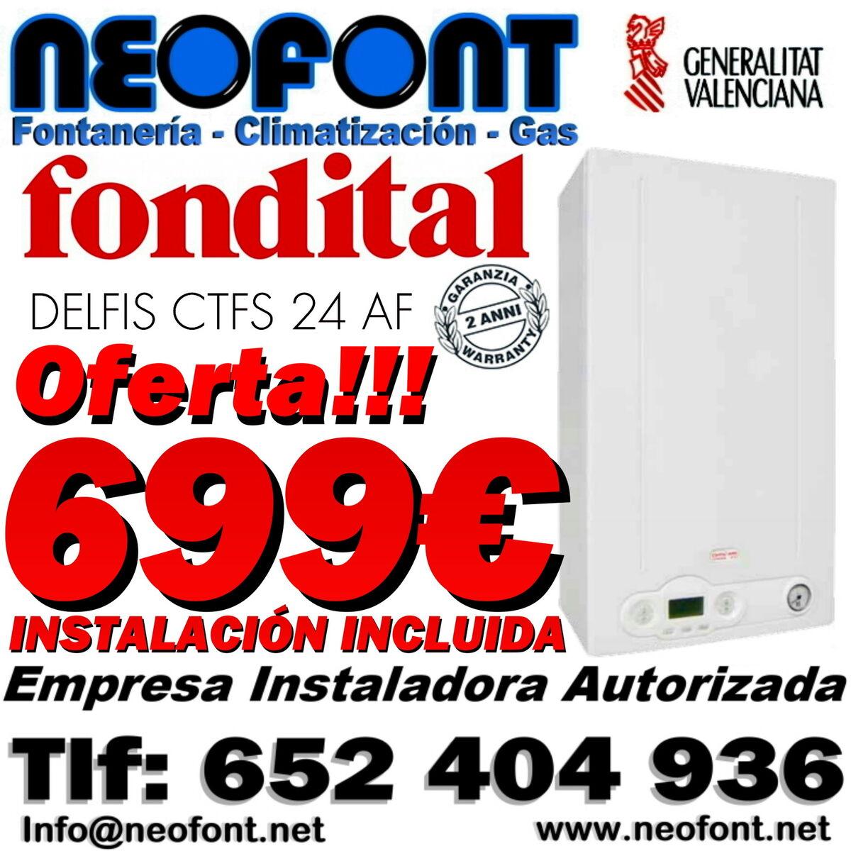 CALENTADORES DE AGUA Y TERMOS ELECTRICOS ECONOMICOS, EN EL CAMPELLO | muebles / electrodomésticos - 3/4