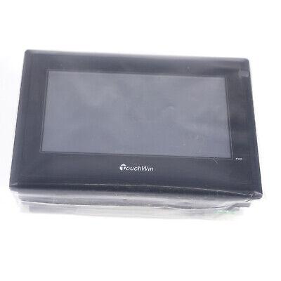 1pcs New In Box Xinje Th765-n Touchwin Hmi Touch Screen