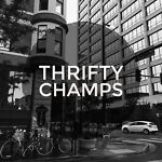 Thrifty Champs