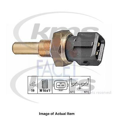 New Genuine FACET Antifreeze Coolant Temperature Sensor Sender 7.3229 Top Qualit
