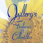 Jyllery's Fashion & Collectibles