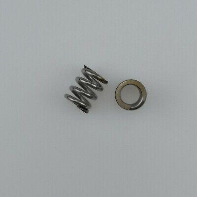 12 Pcs Aftermarket 248133 Bulk O-rings Fit For Graco Fusion Air Purge Spray Gun