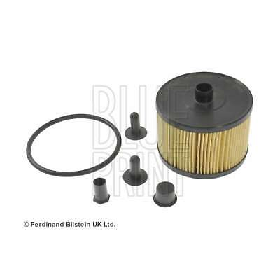 Fits Peugeot 407 2.0 HDi 135 Genuine OE Quality Blue Print Insert Fuel Filter