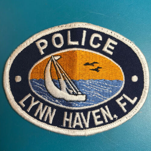Lynn Haven Police Bay County Florida Patch