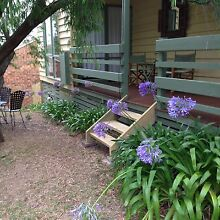 Holiday room rental in cosy cottage in Tootgarook Tootgarook Mornington Peninsula Preview