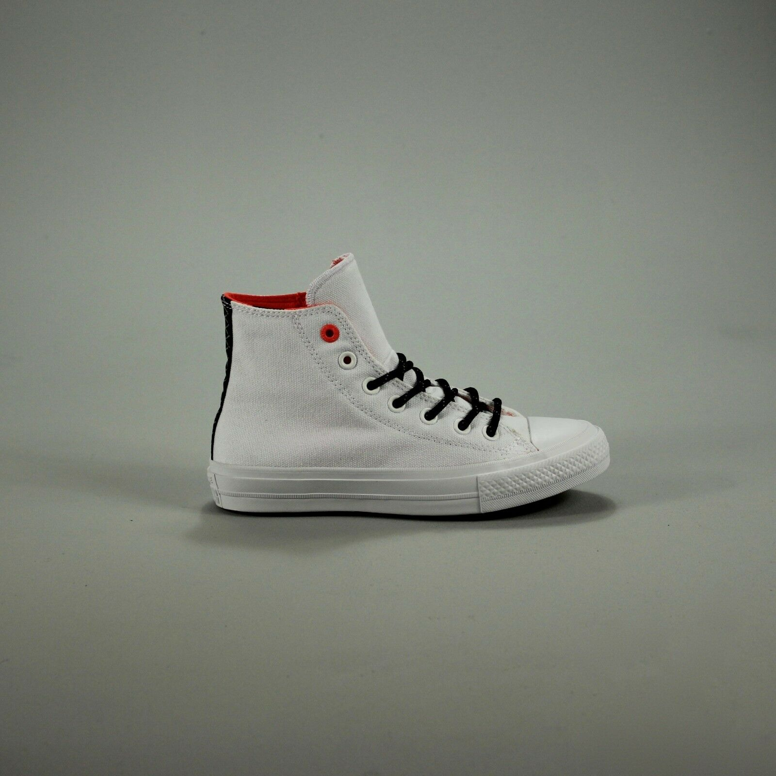 Details about Converse Chuck Taylor II Hi Trainers New in box Size UK size 4,5,6,7,9.