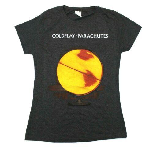 Coldplay Women