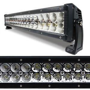 LED Off Road Spot Lights  eBay