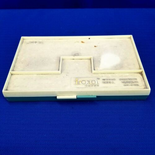 Ion Silver-Tin Shell Non-Galvanic Crowns 121 Pieces
