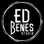 ed-benes-studio