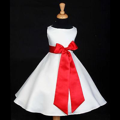 Как сшить пышное платье девочки своими руками