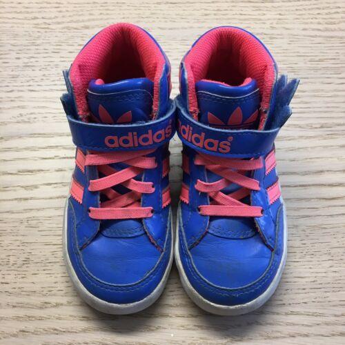 Kinderschuhe Adidas Vergleich 25 Mädchen Test TwiPOkXZu