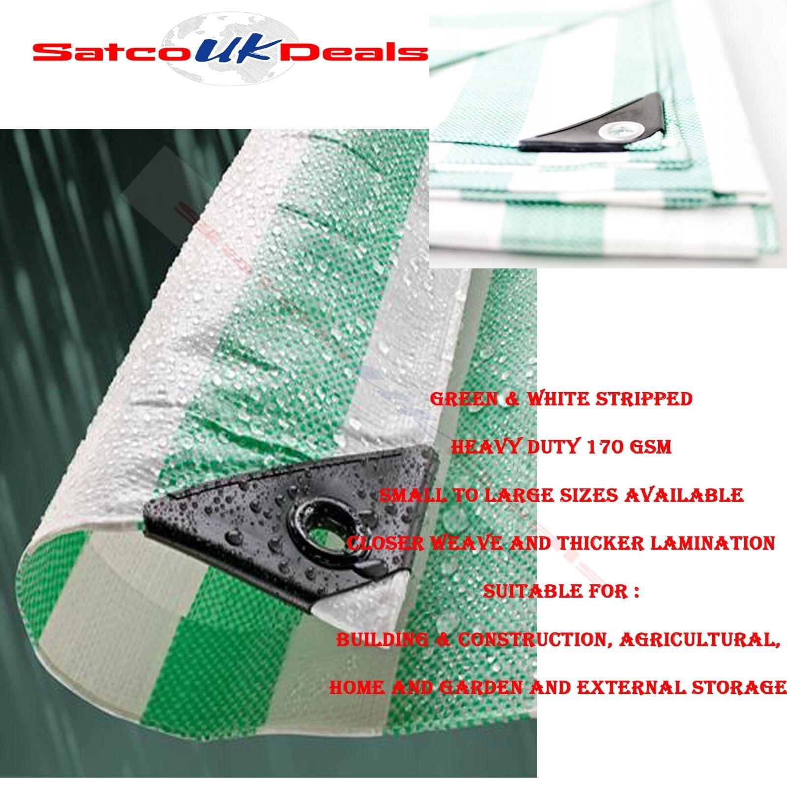 Waterproof Sheeting-per meter-160cm