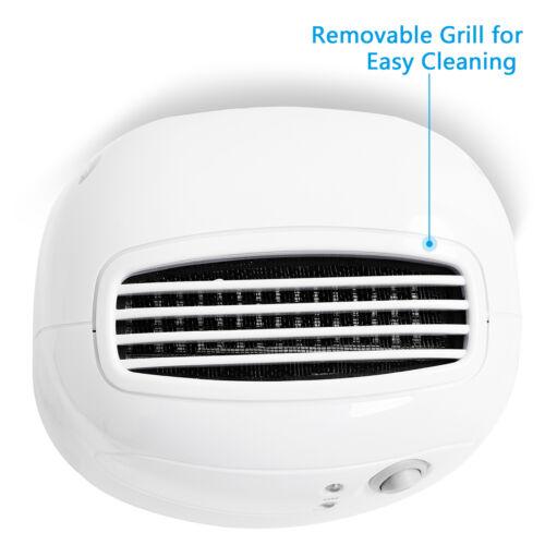 500ml Mini Dehumidifier Auto off Button Ultra Quiet Electric Air Dryer Portable Dehumidifiers