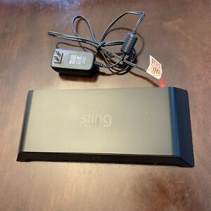 Slingbox SB300 - Watch Cable TV Anywhere