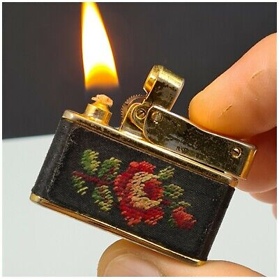 Briquet essence PENGUIN WHIRLWIND High Quality broderie Lighter-Feuerzeug-打火机
