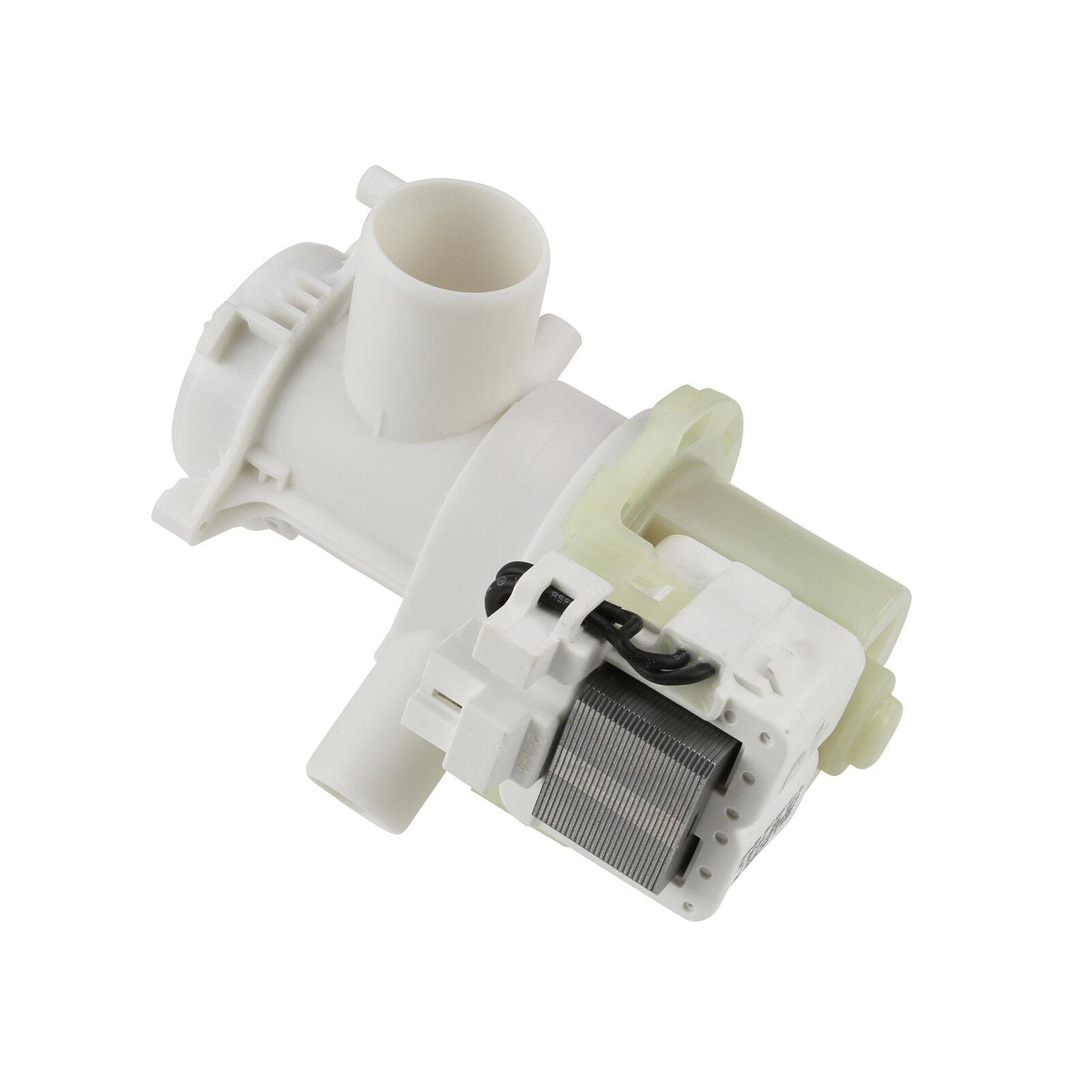 ORIGINALE Beko Lavatrice Pompa di drenaggio wmb71021w wmb61631s wmb81241lb wml72b