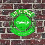 pm-autoteile_northeim