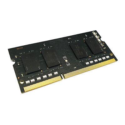 E330 Speicher (IBM-Lenovo ThinkPad Edge E330 E530 L330, 2GB Ram Speicher für)