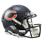 Chicago Bears NFL Fan Helmets
