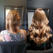 Hair Models In Brisbane Region QLD