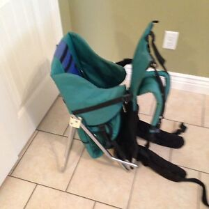 Child Carrier back pack