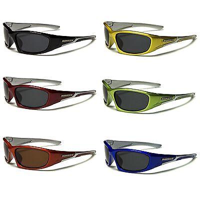 Nitrogen polarized sunglasses PZ-NT7041 fishing golf sunnies mens or (Golf Sunglasses Polarized Or Not)