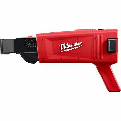Milwaukee M18 Fuel Screw Gun Collated Magazine Model 49-20-0001