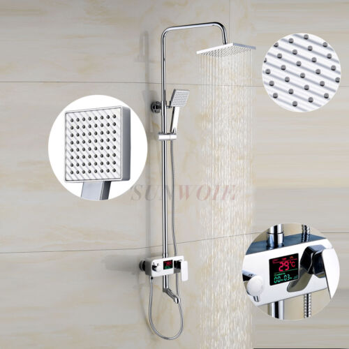 einlauf duschschlauch möse massieren
