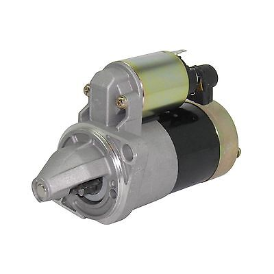 New Crown Forklift Parts Starter Pn Cr380005-4-1