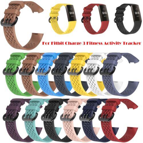 Color : White with Rose Gold, Size : 6.3-8.1 Wrist Cadre en Acier de Bracelet de Bracelet de Bande de Remplacement de Montre en Cuir v/éritable pour Le Bracelet de Fitbit Blaze