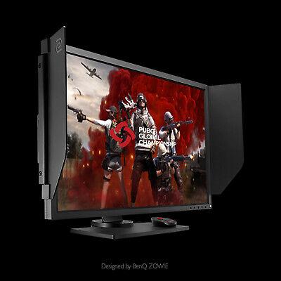 "BenQ ZOWIE XL2746S 240Hz Gaming 27"" Monitor FHD"