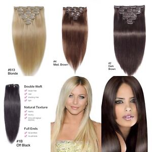 HAIR EXTENSIONS SALE :  SAVE 20% - 40% off limited time only