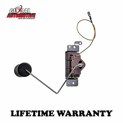 New Fuel Pump Level Sensor 89-96 Ford E150 E250 E350 Van F150 F250 F350 Pickup