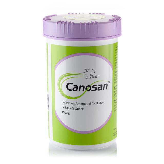 Canosan® Konzentrat 4% 1300g  (49,88 EUR pro kg)