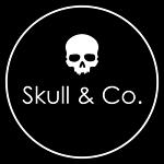 Skull & Co. Gaming
